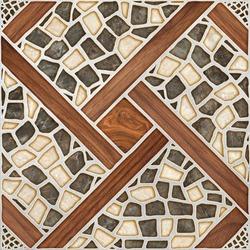 floor tiles , porcelain ceramic tile , geometric pattern for surface and floor , marble floor tiles