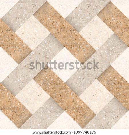 floor tiles , porcelain ceramic tile , geometric pattern for surface and floor , marble floor tiles #1099948175