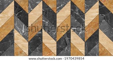 floor tiles, wall tiles, mosaic texture, flooring, marble texture, vitrified, porcelain tile,   tiles design, granite, slab, gvt, pgvt, decor, bathroom tiles, stone texture, decor, wallpaper.