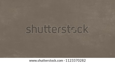 Floor vitrified tiles design Abstract texture #1123370282