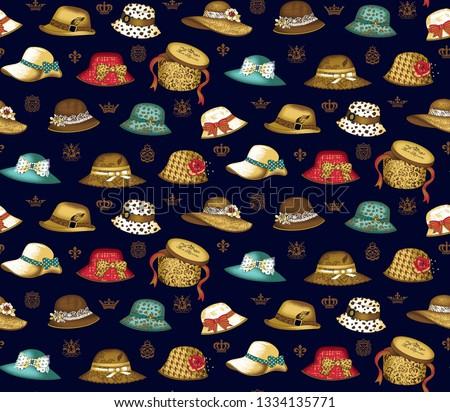 floral pattern,vinatege pattern,allover pattern,abstract pattern,vintege design,allover design, floral design,seamless pattern,seamless floral flower pattern,vintage abstract pattern, geomatric patter