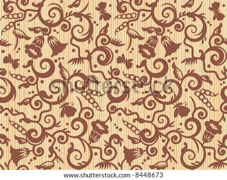 Wood Scrollwork Patterns