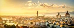 Florence, Firenze