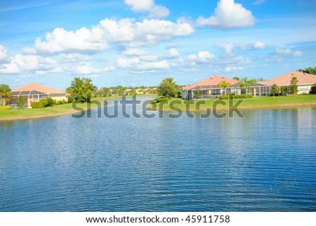 Florida community