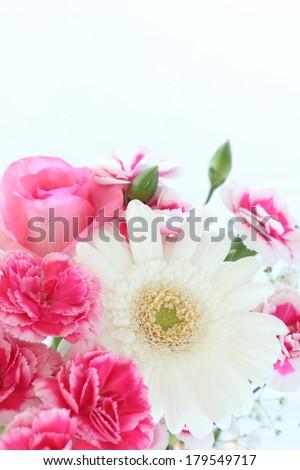 flower arrangement #179549717