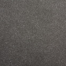 Foam Rubber Texture, Pattern