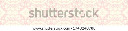 Folk Abstract Background. Indian pattern. Indigo Tie Dye Grunge. Watercolor Painting. Grunge Patchwork. Tie Dye textured art. Dirty Art Painting. Crumbled texture Tie Dye Art.