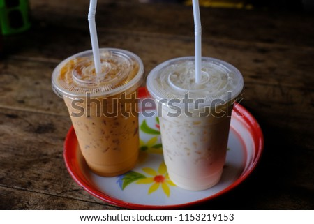 food and drink #1153219153