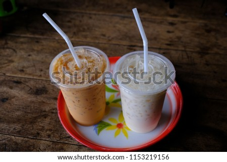 food and drink #1153219156