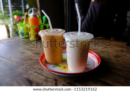 food and drink #1153219162