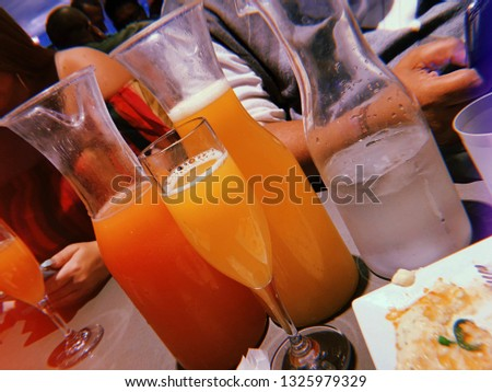 Food and drink #1325979329