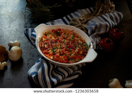 Food And Drink Photos #1236303658