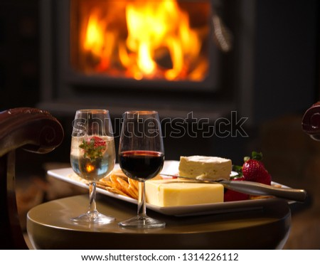 food and wine #1314226112