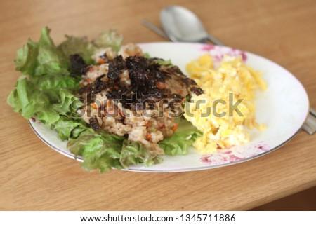 Food culture in Southeast Asia #1345711886