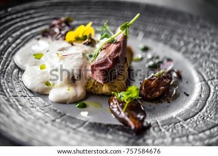 food dish dinner elegant