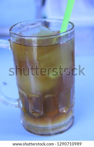 Food drink good #1290710989