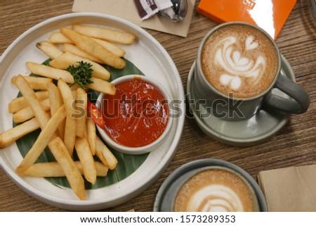 food food and food delicious taste #1573289353