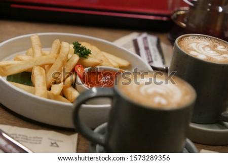 food food and food delicious taste #1573289356