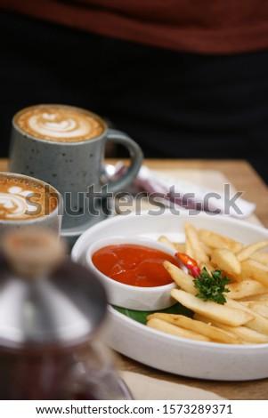 food food and food delicious taste #1573289371