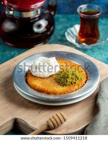 food food style  food food style  #1509411218