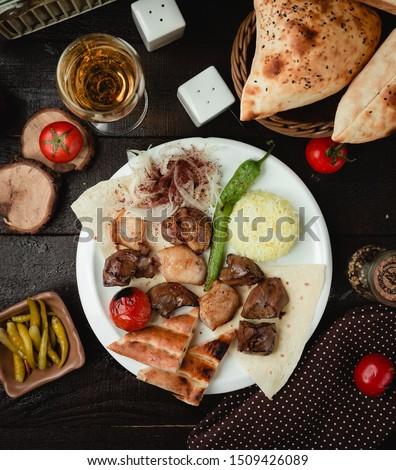 food food style  food food style  #1509426089