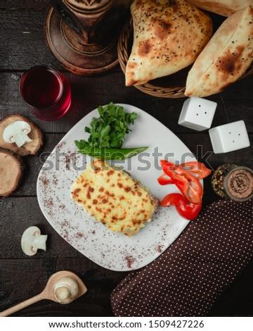 food food style food food style  #1509427226
