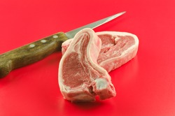 food hygiene and safety