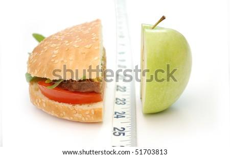 Food lifestyle