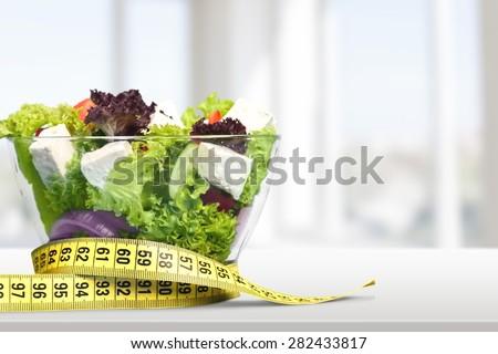 Shutterstock Food, menu, concept.