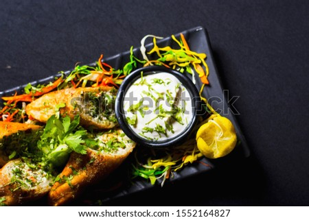 food photography contain vegetarion food