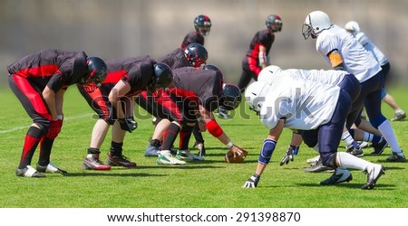 Football, American Football, Professional Sport.