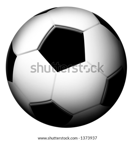 football ball cartoon. dresses Football ball quot