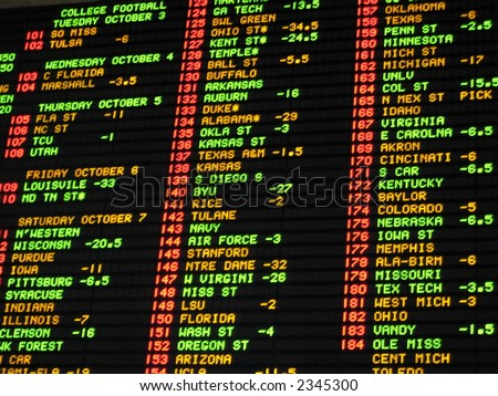 how much does a 2 game parlay payout rules football