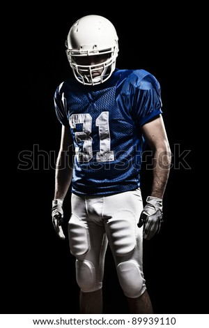 stock-photo-football-player-89939110.jpg