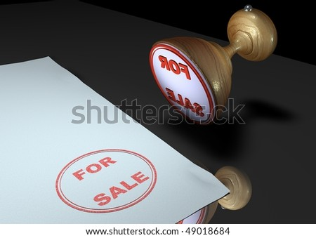 stock-photo-for-sale-illustration-of-a-rubber-ink-stamp-on-paper-49018684.jpg
