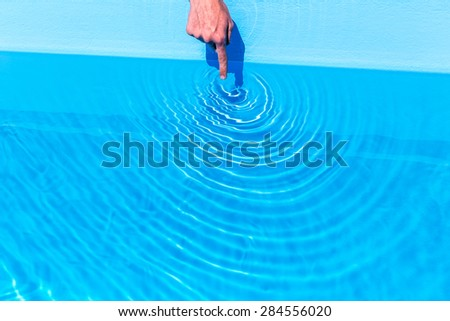 Index of piscine images for Blue water parts piscine
