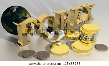 Forex - Currencies - Investing