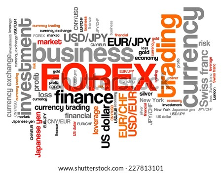 Forex capital market llc london