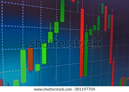 Free forex backtesting charts