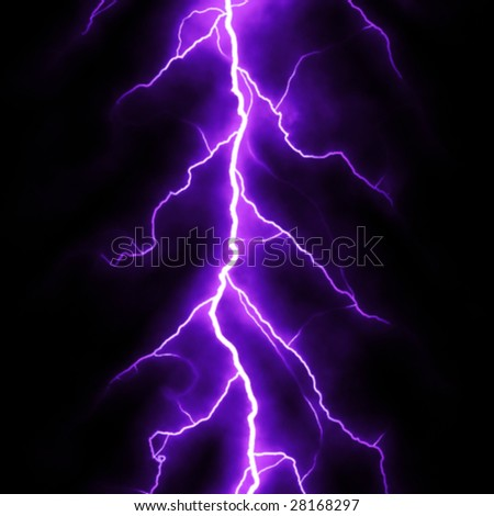 forked lightning hearthstone