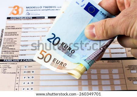 italian tax filers What are expat tax rules in italy how to file us expatriate tax returns artio partners provides expat cpa help for american expats italy flat fees.