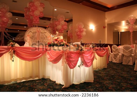 aviation themed birthday parties, themed hotel rooms in california Setting