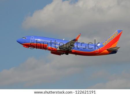 Major Airline Carrier Logos Joy