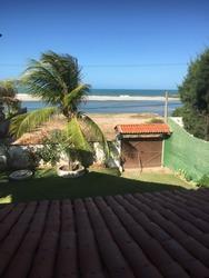 Fortaleza- Ceará  Mar Natureza  Férias  💙💙💙