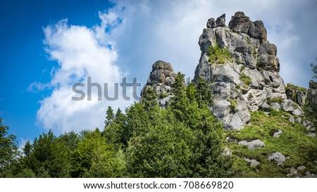 fortess Tustan #708669820