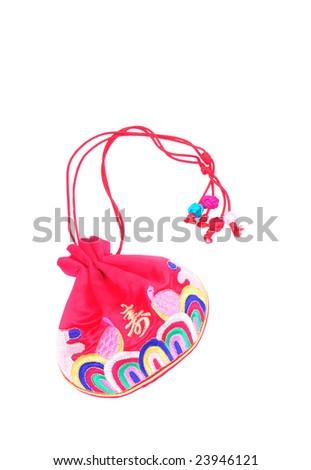 fortune purse