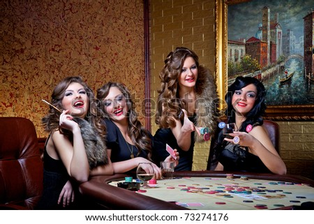 online geld verdienen casino casino holidays