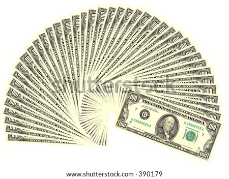 four thousand dollars