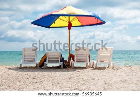 Quality Rain Umbrellas best selling Rain Umbrella