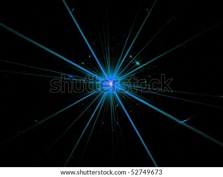 stock-photo-fractal-abstract-background-supernova-explosion-52749673.jpg